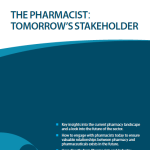Pharmacist Partners Tomorrows Stakeholder